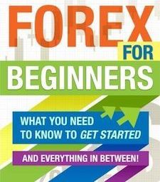 Forex and Crypto Trading