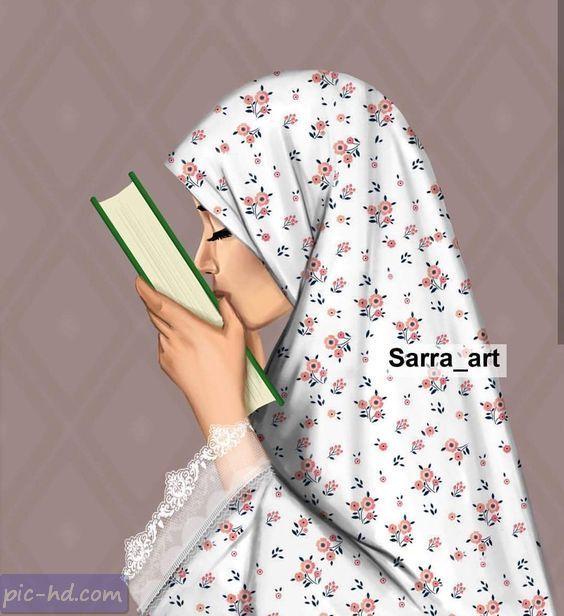 صور جميلة للبنات صور بنات كيوت محجبات للفيس بوك Islamic Girl Hijab Fashion Inspiration Muslim Girls