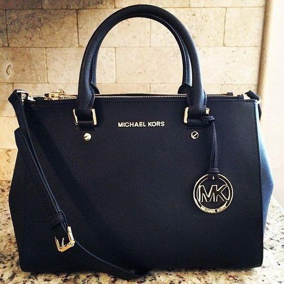 Michael Kors Handbags #Michael #Kors #Handbags mk just need $72.99!!!!!!! http://www.lulumk.com/