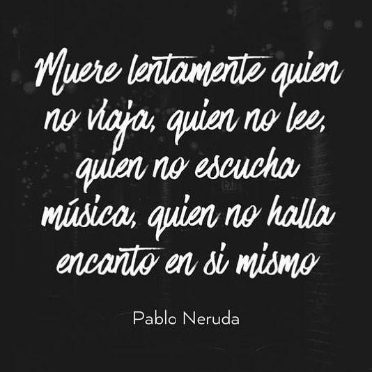3 664 Me Gusta 17 Comentarios Crecer Paz Armonia Amor Mandalas Y Crecer En Instagram A Ser Felices Mandala Neruda Quotes Pablo Neruda Quotes