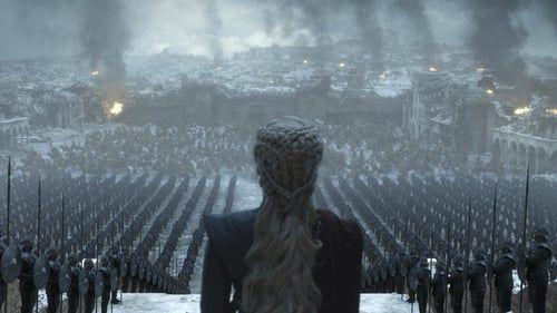 game of thrones sezonul 8 episodul 3 online subtitrat