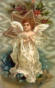 angels vintage - Buscar con Google