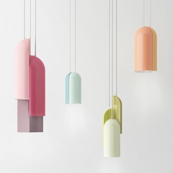 lighting inspiration lamp