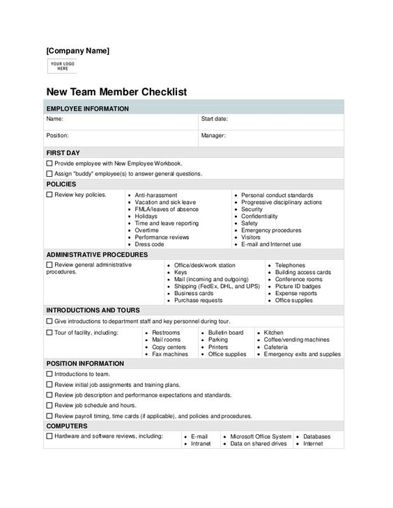 Free Employee Write Up Sheets Employee Written Notice work - job performance evaluations