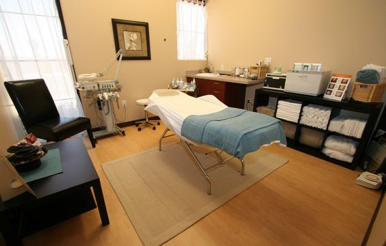 Office Tour Gilbert AZ | Oral Facial Surgery Office Photos | Yuma