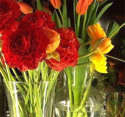 Check us out on Instagram! | Visit nkfloraldesign.com for more #nkfloraldesign #flowers