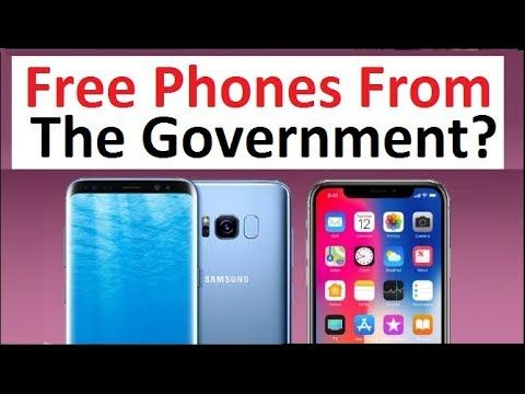 Free Iphone X Plus Without Searching For Free Phones From The