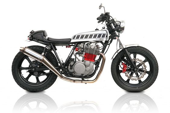 http://www.caferacerclub.org/t33771-les-yam-a-batons