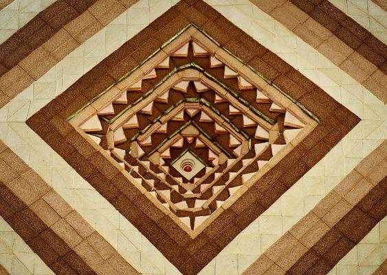 sam-kaplan-pits-pyramids-food-art-designboom-03