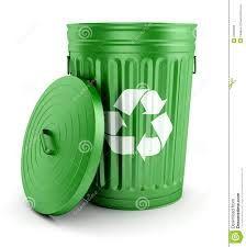 Resultado de imagem para verde