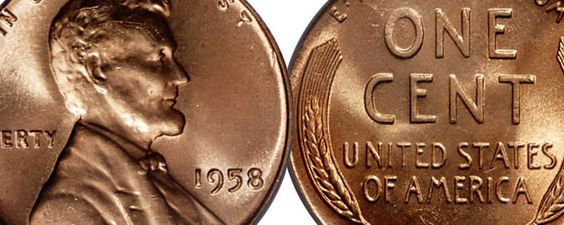 By Matt Draiss Everybody has found an old coin in their change or inherited something they just do not know about. From wheat pennies right on up to $20 gold pieces, old coins are worth money. Sometimes they can be worth a fortune. The Wheat cent is one of the most famous coins to ever …