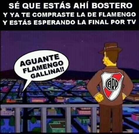 Pin De Agustin Romero En River Plate Carajo Lpm Memes Para Boca Imagenes De River Plate Memes De Futbol