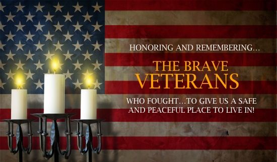 Happy Veterans Day Greetings Wishes 2015 Quotes Cards ,Happy Veterans Day 2015 Quotes Sayings, Pictures, Happy Veterans Day 2015 sms, Messages, Wishes......
