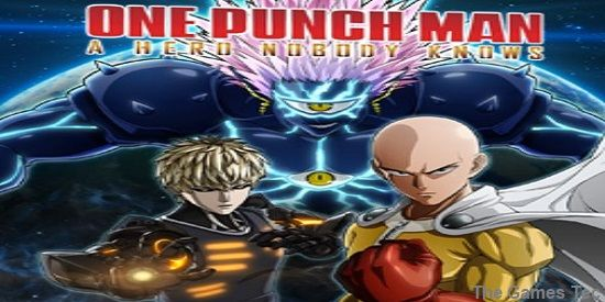 One Punch Man A Hero Nobody Knows Review Release Date Gameplay Beta One Punch Man Game One Punch One Punch Man