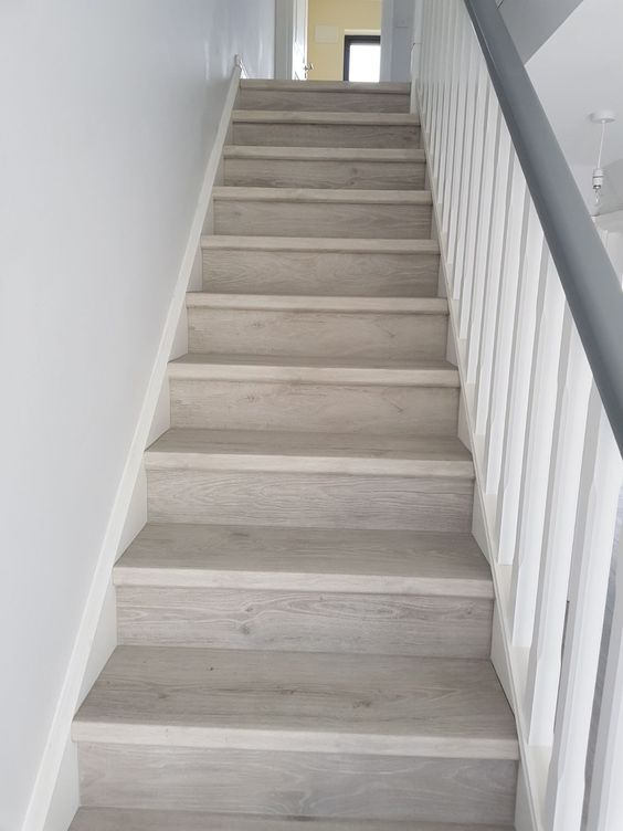 Quick Step Laminate Flooring Supplied And Fitted By Mcs Carpets And Wood Flooring We Are Based In Swords Co Dublin An Laminate Flooring Wood Steps Flooring