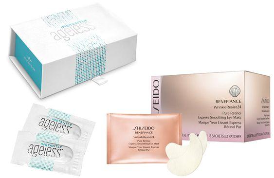 Vem ver a nossa seleção de produtos com efeito Cinderela que vão te deixar linda em um passe de mágica!