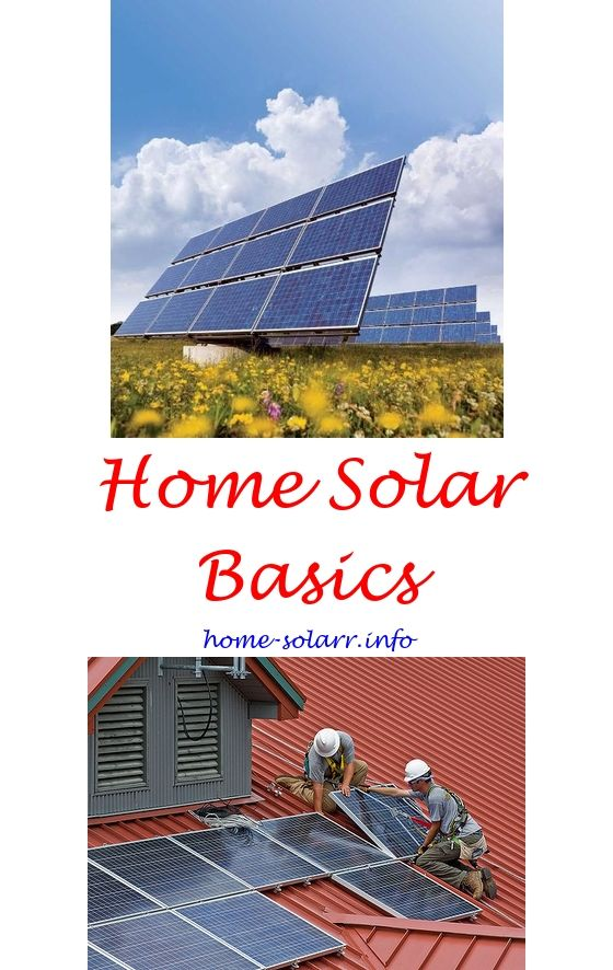 Diy Solar Lights Solar Energy For Home Passive Solar Energy Solar Power System
