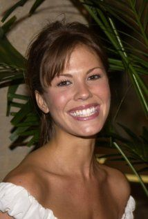 Nikki Cox was born on June 2, 1978 in Los Angeles, California, USA - IMDb http://www.imdb.com/name/nm0185178/