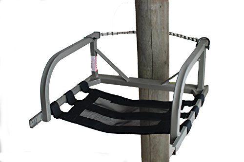 Slumper Mesh Lightweight Sling Seat