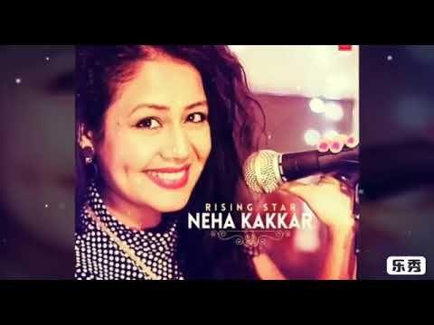 Https Mp3kite Com Leja Leja Re Neha Kakar Mp3 Download Mp3 Song Mp3 Song Download Songs