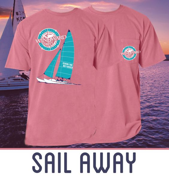 Sail_Away-01.png