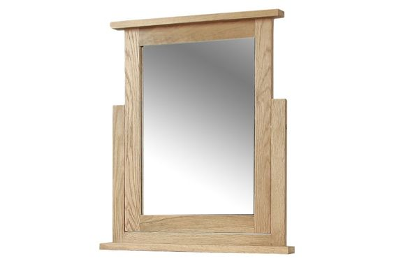 Light oak dressing table mirror mirrors pinterest for Dressing table with lights