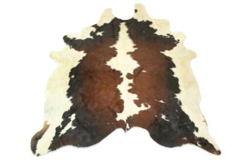 Why Cowhides From Nature S Robe Free
