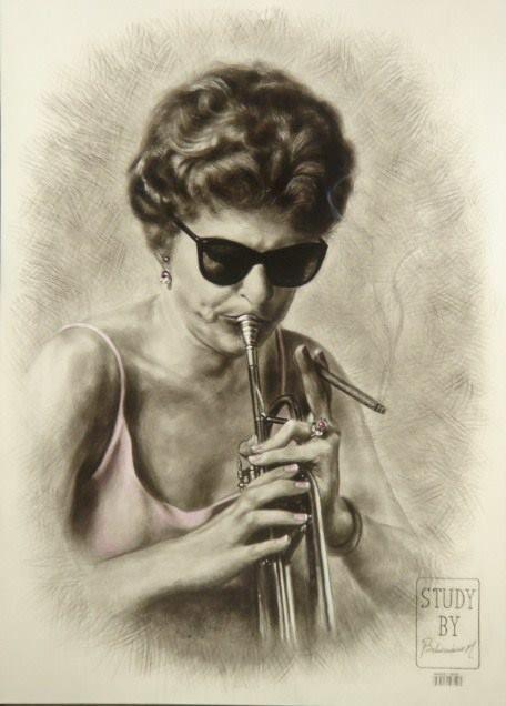 Belarmino Miranda Montoya - Estudiy by Jazz