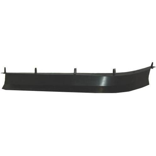 1992 1998 Ford Pickup Front Bumper Floor Rh In 2021 Ford Pickup Ford Bronco Ford