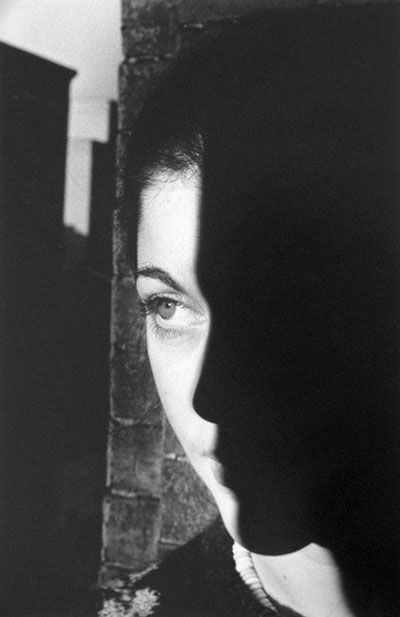 """"""" by Ralph Gibson """""""