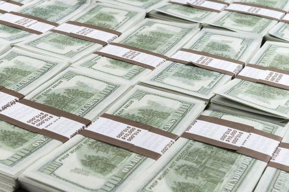 Symantec grabs Blue Coat Systems for $4.65 billion