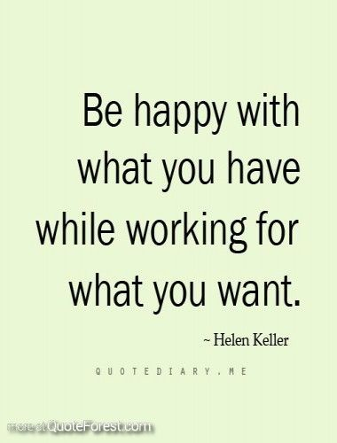 e85e992f7ca089deaa287ca642026d23 contentment quotes quotes on happiness