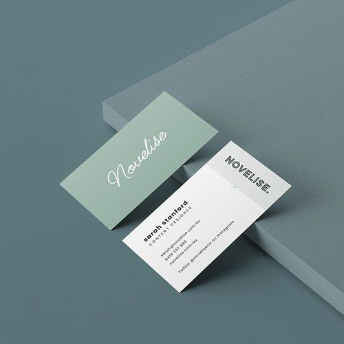 Free Business Card Templates Mint Lane Free Business Card Templates Business Card Design Simple Moo Business Cards
