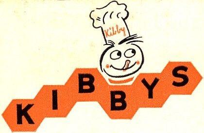 Kibbys by hmdavid, via Flickr