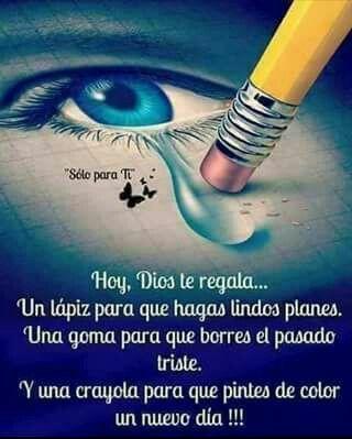###Lágrimas, lágrimas y...### - Página 2 E85f9cd80d480f3030f86cea90a81c4d