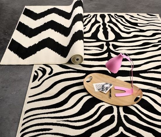 tapis savane collection 20132014 - Tapis Color Fly