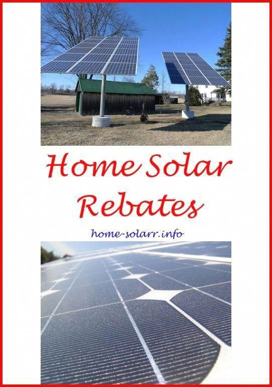 Green Energy Can Save You Money Solar Energy Projects For Class 8 Making The Decision To Go Environment Friendl Solar Solar Technology Solar Energy Projects