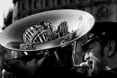 Ces-25-photos-jouant-avec-les-reflets-vont-changer-votre-perception-du-monde-14