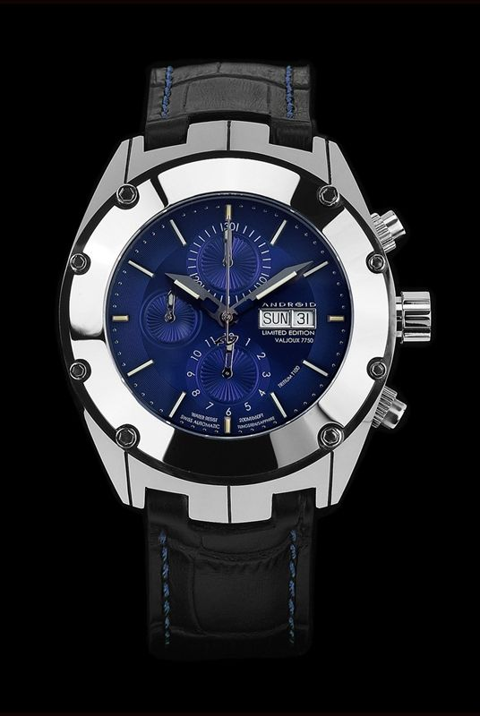 Guide To Buying Watches Online Versus In Retail Store One of the better less expensive watches!