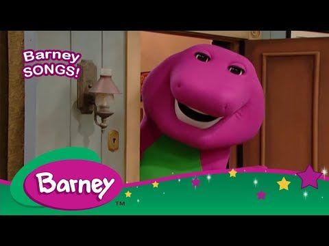 Barney Songs Old Macdonald Youtube Barney Friends Barney Songs