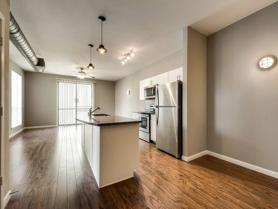 Legacy Village Apartment Homes Home Luxury Apartments Rental Apartments