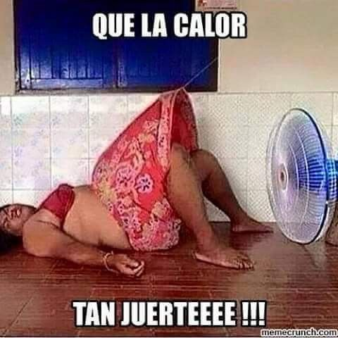 Pin By Magaly S Briones On Meme Funny Pictures For Kids Funny Spanish Memes Really Funny Memes
