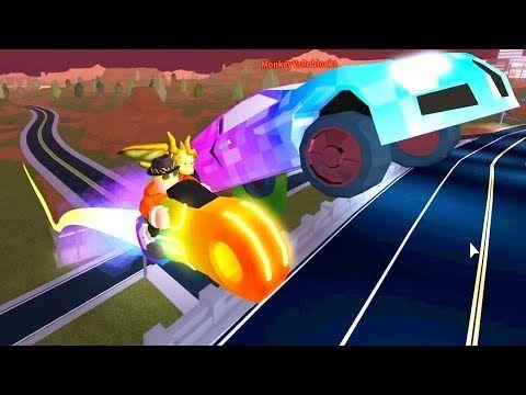 Youtube Rocket Fuel Bugatti Roblox