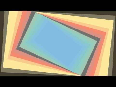 Exemplos de efeitos de transição - YouTube