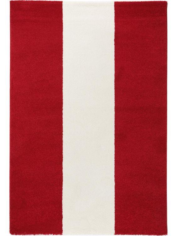 Teppich Flagge Österreich online bei benuta entdecken!