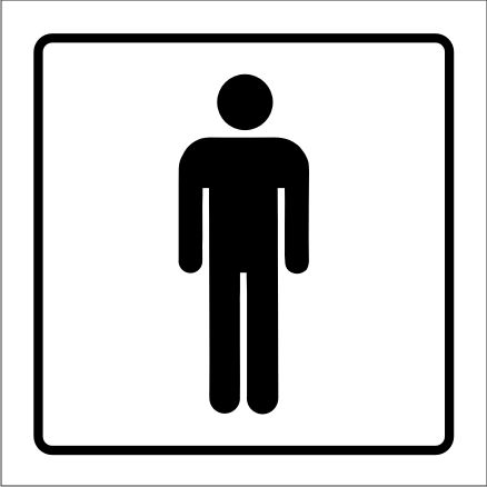 321585229613424421 as well Thing additionally House sketch as well Floor furthermore Toilet Signs. on interior home