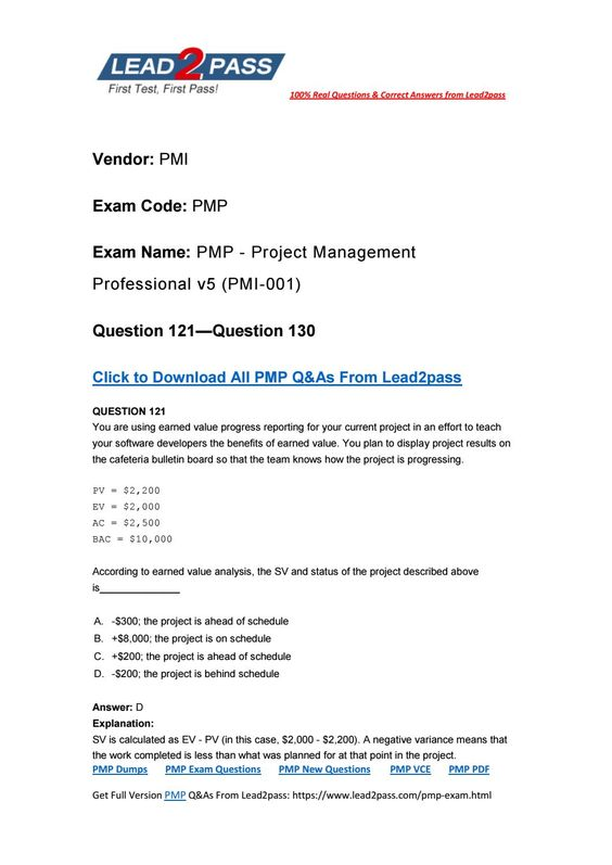 Lead2pass Microsoft New Exam 70-413 VCE Files Free Instant Download