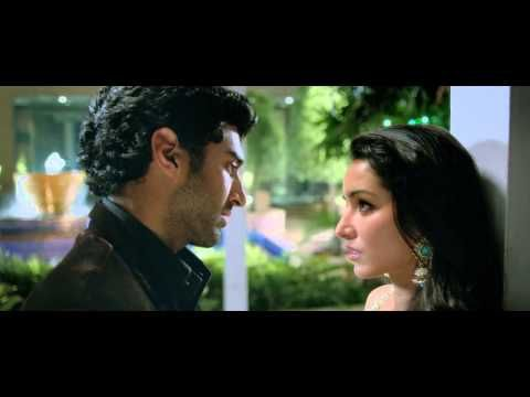"""Aashiqui 2"" - Full Movie with ENGLISH SUBTITLES. 