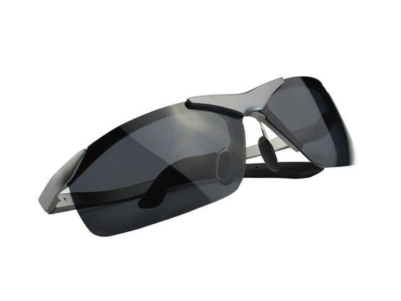 Mens Polarized Driving Glasses by Juli Eyewear