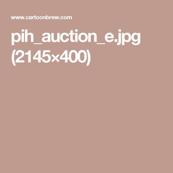 pih_auction_e.jpg (2145×400)